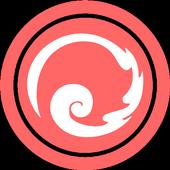 Perijinan Surakarta icon