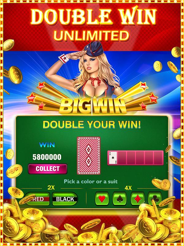 best free online slots dice roll online