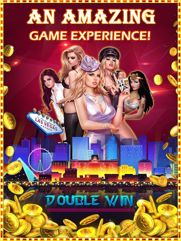 casino slots free online dice roll online