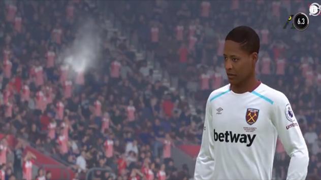 Guide For FIFA 17 free.. apk screenshot
