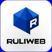 루리웹 (RULIWEB) icon