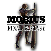 Guide For MobiusFF icon