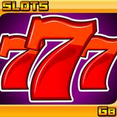 Slot free 777