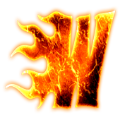 Guide For WOW Complete Craft icon