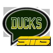 GameDay SMS - Oregon icon