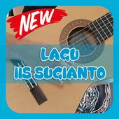 Lagu Iis Sugianto icon