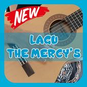 Lagu The Mercys icon