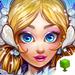 Fairy Kingdom: World of Magic APK