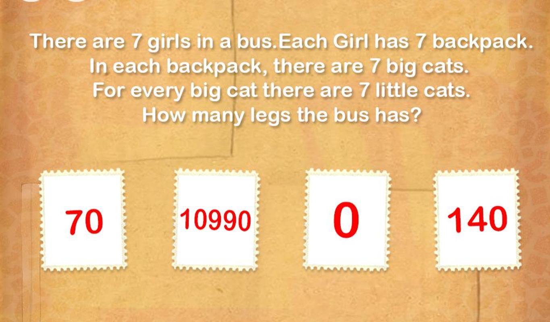 iq test for preschoolers preschool iq test for apk free educational 346