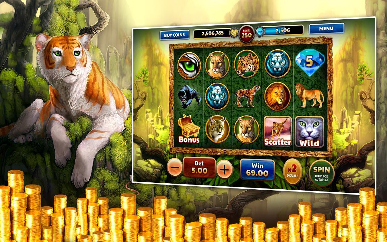Queen of the Nile 2 Online Slot Pokies - Play Free - YouTube