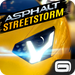 Asphalt Street Storm Racing (Unreleased) APK