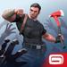 Zombie Anarchy: Survival Game APK