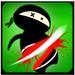 Stupid Ninjas APK