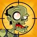Stupid Zombies 2 APK