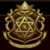 게임 도우미 - 세븐나이츠 (세나 도우미) icon