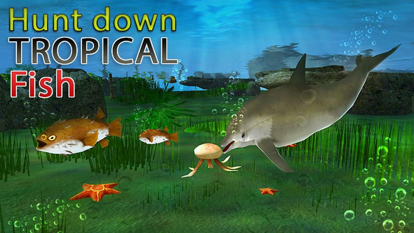 Dolphin emulator games free download