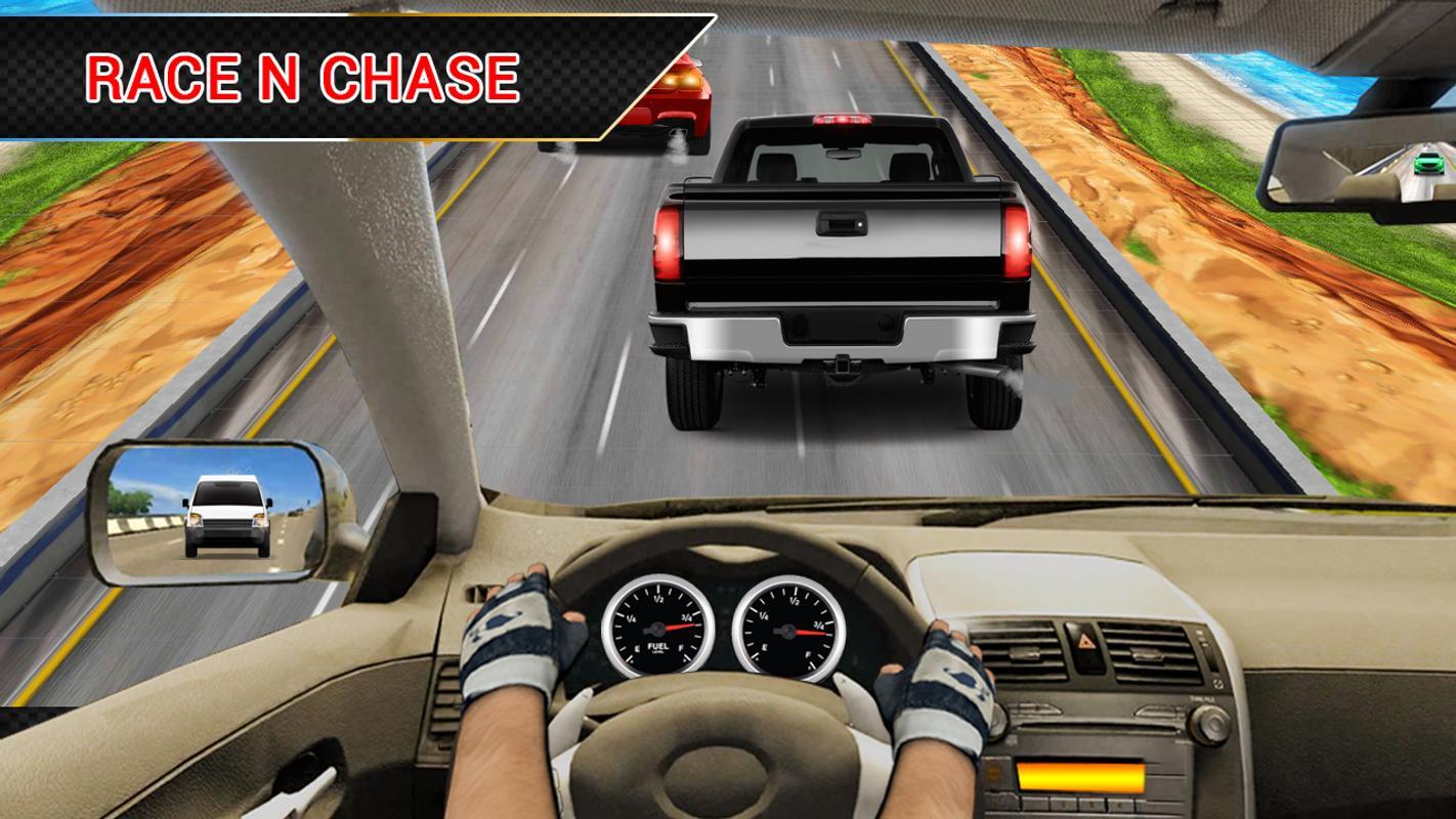 Game Terbaru Balap Mobil 3d Download