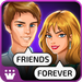 Friends Forever APK
