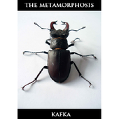 The Metamorphosis icon