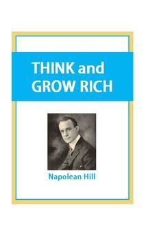 Think and Grow Rich (original) apk screenshot