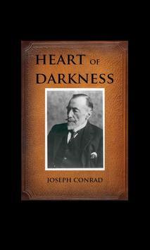 Heart of Darkness (book) apk screenshot