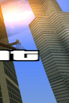 Cheats GTA Vice City For PSP apk screenshot