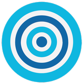 Guide Skout icon