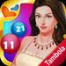 Tambola - FREE Bingo APK