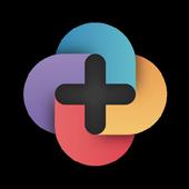 גיימיפו - ניהול icon