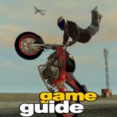Cheats GTA 4 icon