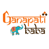 ganapatibaba icon