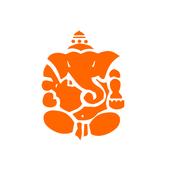 Ganesh Stotram icon