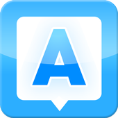 Grade A SmartSign icon