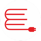 AppliGranthali: Granthali EPUB icon