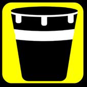 Garawoun Glossary icon