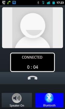 Vyper Free Calls apk screenshot