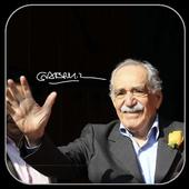 Garcia Marquez Quotes icon
