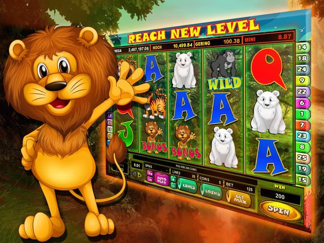 play online casino slots mega spiele