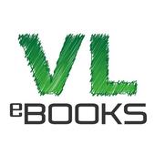 VleBooks eBook Reader icon