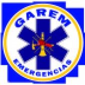 GAREM Emergencias icon