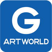 gartworld icon