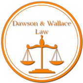 Dawson And Wallace Law icon