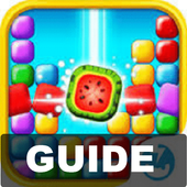 Tips for Fruit Mania icon