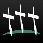 Cedarview Community Church icon