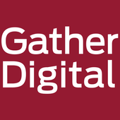 Gather Digital Events icon