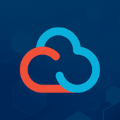 IBM CIF Spring 2015 icon