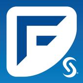 SAS Forum 2015 Bochum icon