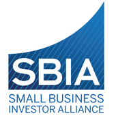 SBIA Small Business Investor icon