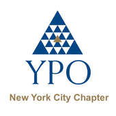 YPO-NYC Chapter icon