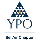 YPO Bel Air icon